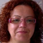 Julia Socorro Santana