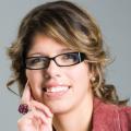 Juanita Acevedo Segura