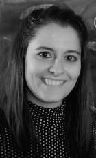 Sandra Garrido