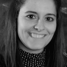 Sandra Garrido Sotomayor, Profesor de IEBSchool