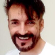 Ernesto del Valle, Profesor de IEBSchool