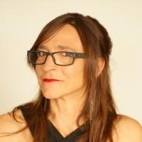 Anita Cufari, Profesor de IEBSchool