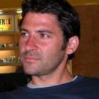 David Vaquero
