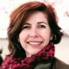 Cristina Balari
