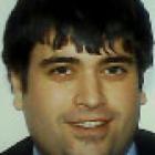 Albert Torres Aventín