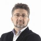 José B. Moreno Suárez, Profesor de IEBSchool