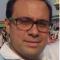 Juan Pablo Calvente Lugo