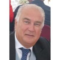 Manuel Ruiz, Profesor de IEBSchool