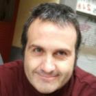 Raúl López Tamayo