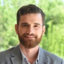 Javier Cuesta, Profesor de IEBSchool