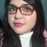 Cindy Denisse Moya Vásquez