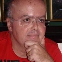 Juan Francisco Sanabria Rivero