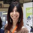María Julieta Gomez Diaz