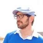 Diego Rodríguez Catalán