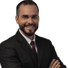 Paulo Imbuzeiro