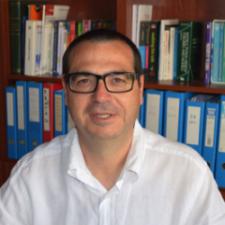 Joaquim Carbonell, Profesor de IEBSchool