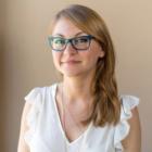 Olga Solntseva
