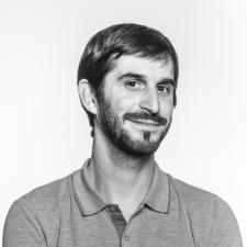 Roger Espona, Profesor de IEBSchool