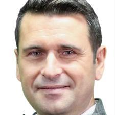 Miguel Macías, Profesor de IEBSchool
