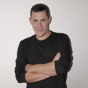 Iván Serrano Regol