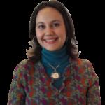 Ana Ortiz de Obregón