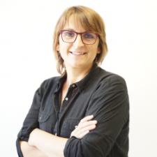 María Villaraviz