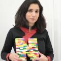 Noelia Estévez