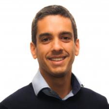 Daniel Medina Rodríguez, Profesor de IEBSchool
