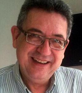 Jose Manuel Iáñez
